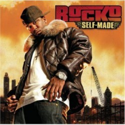 "Rocko "" Self-made """