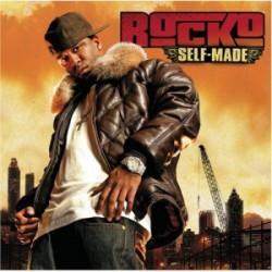 "Rocko "" Self-made """