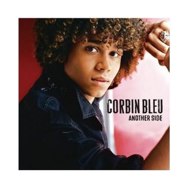 """Corbin Bleu """" Another side """""""