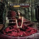 "Kelly Clarkson "" My december """