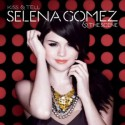 "Selena Gomez "" Kiss & Tell """