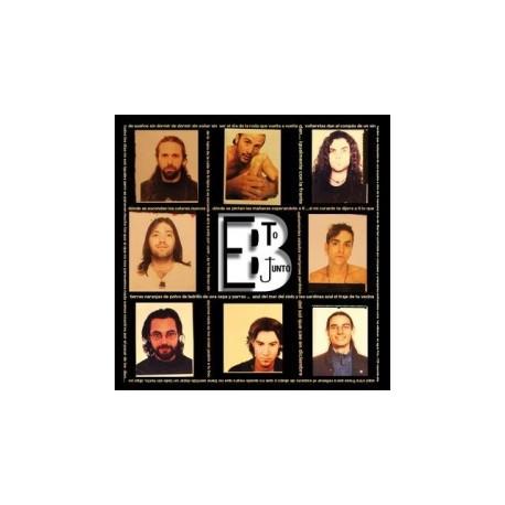 """El Bicho """" Maketas Tojunto 2000-2010 """""""