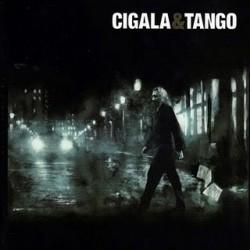 "Cigala & Tango "" Cigala & Tango """