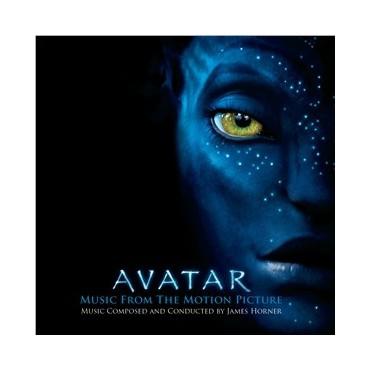 Avatar b.s.o