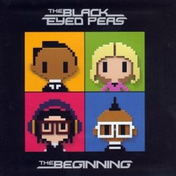 "The Black Eyed Peas "" The Beginning & The best of the E.N.D."""