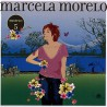"Marcela Morelo "" Morelo 5 """