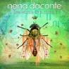 """Nena Daconte """" Una mosca en el cristal """""""