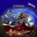 """Judas Priest """" Painkiller """""""