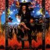 "Steve Vai "" Passion & Warfare """