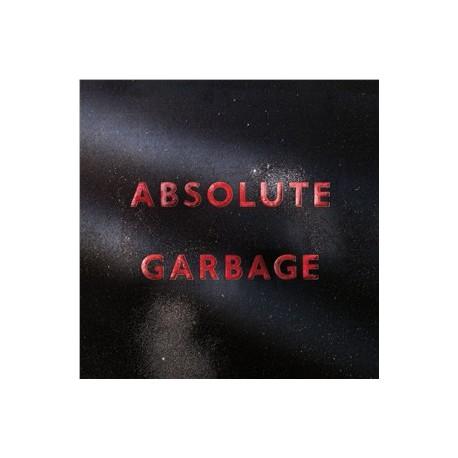 "Garbage "" Absolute Garbage """