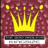 "The Boo Radleys "" Kingsize """