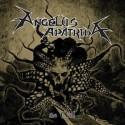"Angelus Apatrida "" The Call """