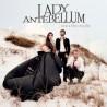 "Lady Antebellum "" Own the night """