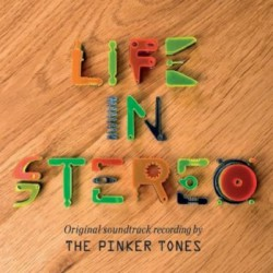 "The Pinker tones "" Life in stereo """