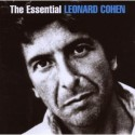 "Leonard Cohen "" The Essential """