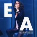 "Eleftheria Arvanitaki "" Face to Face-Live on Stage """