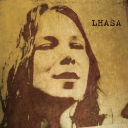 """Lhasa """" Lhasa """""""