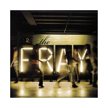 "The Fray "" The Fray """
