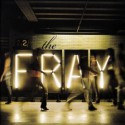 """The Fray """" The Fray """""""