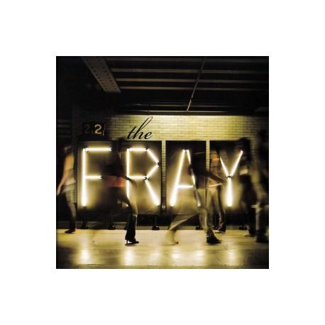 "Fray "" The Fray """