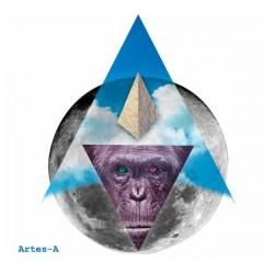 """Artes """" Artes-A """""""