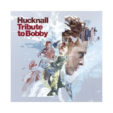 "Mick Hucknall "" Tribute to Bobby """
