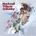 "Mick Hucknall "" Tribute to Bobby """