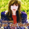 "Robin Beck "" Livin' on a dream """
