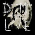 "Depeche Mode "" Songs of faith and devotion-Live """