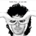 """Rubén Pozo """" Lo que más """""""