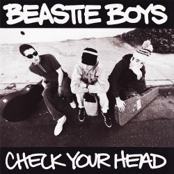 "Beastie Boys "" Check your head """