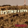 """System of a Down """" Toxicity """""""