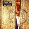 """Joe Jackson """" Stepping out-The very best of """""""