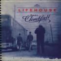 "Lifehouse "" Stanley Climbfall """