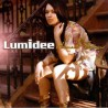 "Lumidee "" Almost Famous """