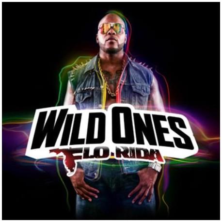 """Florida """" Wild Ones """""""