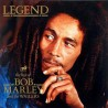 """Bob Marley & The Wailers """" Legend-The best of """""""