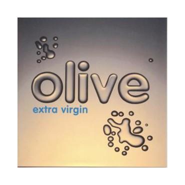 "Olive "" Extra virgin """