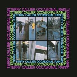 "Terry Callier "" Occasional rain """