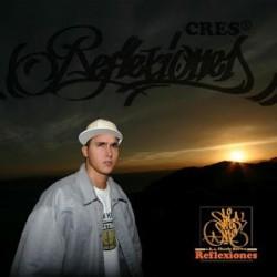 """Cres One """" Reflexiones """""""