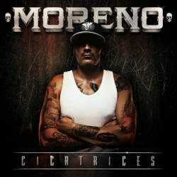 "Moreno "" Cicatrices """