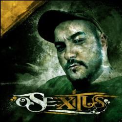 """Ose """" Exitus """""""