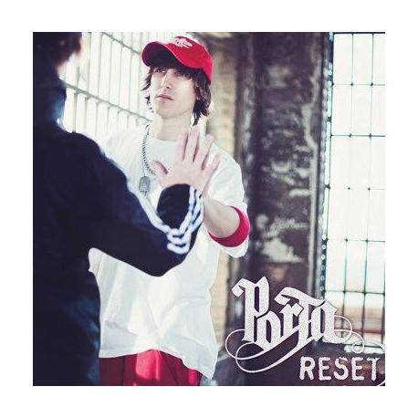 "Porta "" Reset """