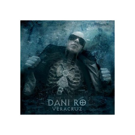 "Dani Ro "" Veracruz """
