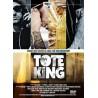 "Tote King "" Tengo que volver a casa-The Documentary """