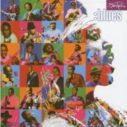 "Jimi Hendrix "" Blues """