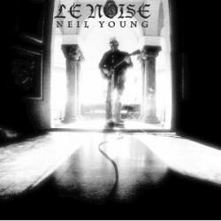 """Neil Young """" Le noise """""""