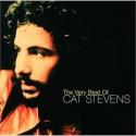 "Cat Stevens "" The very best of """