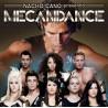 "Nacho Cano "" Presenta Mecandance """