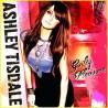 """Ashley Tisdale """" Guilty Pleasure """""""